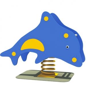 figurina pe arc pentru copii