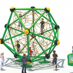complex de joaca Aventura