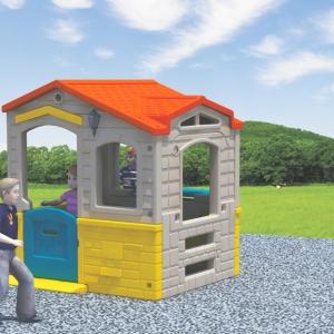 Căsuță pentru copii