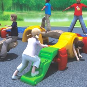 Elemente de catarare si balansare copii