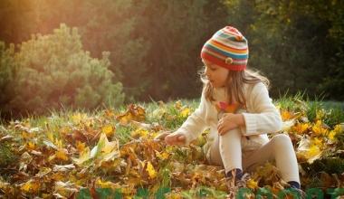 Beneficiile jocului nestructurat pentru copii