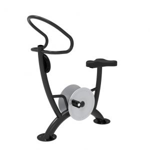 Bicicletă fitness Urbanix de înaltă calitate, Atlas Sport